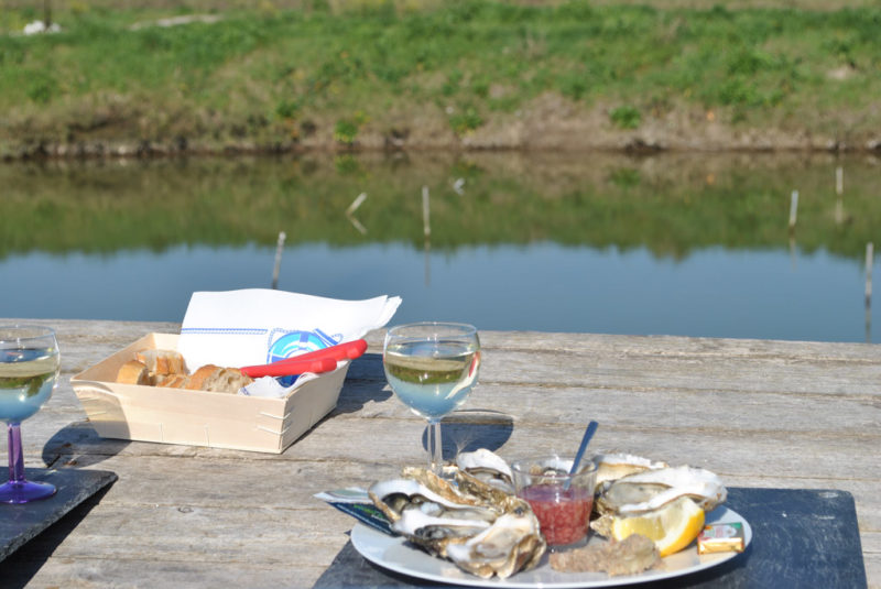 huitres-tortillon-plaisirsnature