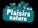 Plaisirs Nature