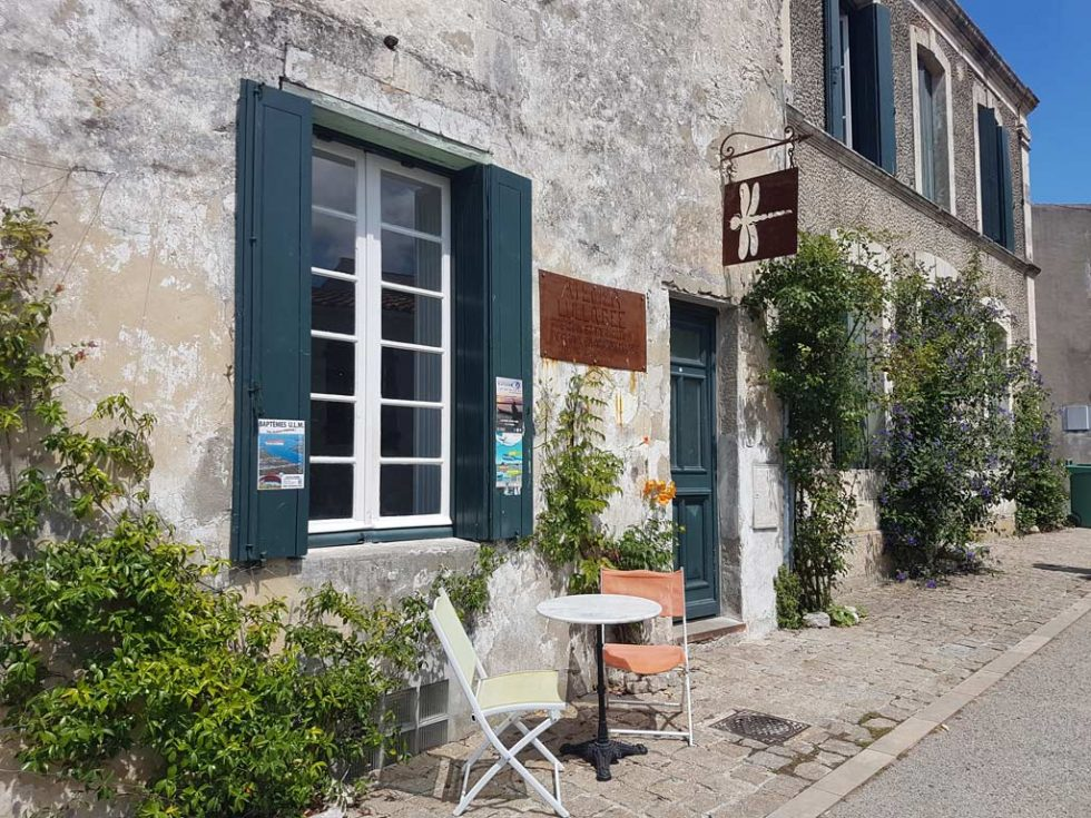 mornac-ruelle-plaisirsnature