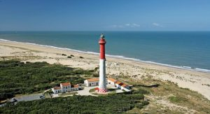 pharedela coubre-plage-plaisirsnature